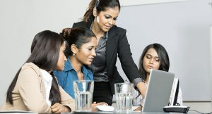Boost Your Employees Developments